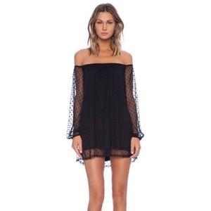 For Love & Lemons Precioso Dress - Size L